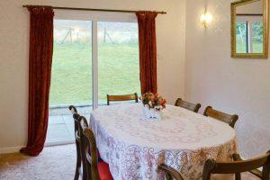 Dining-Room-West-Home-Torridon