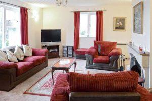 Living-Room-West-Home-Torridon