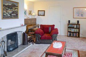 Living-Room-West-Home-Torridon-2