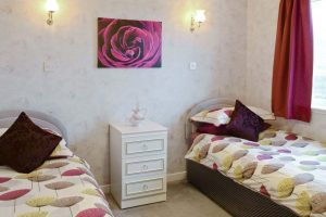 Twin-Bedroom-West-Home-Torridon