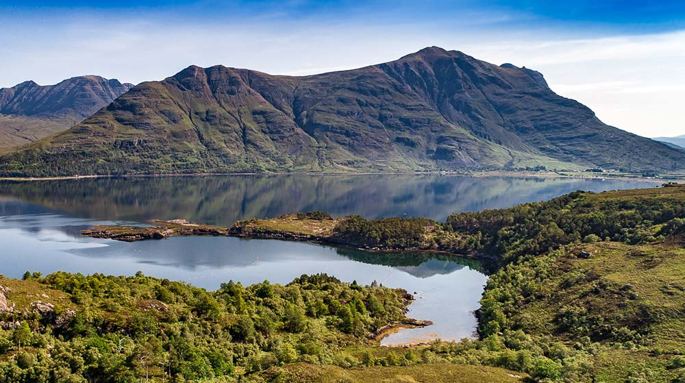 West-Home-Liathach