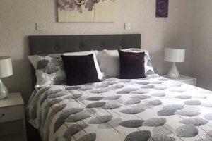 West-Home-Double-Bedroom