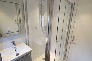 West-Home-Shower-Room
